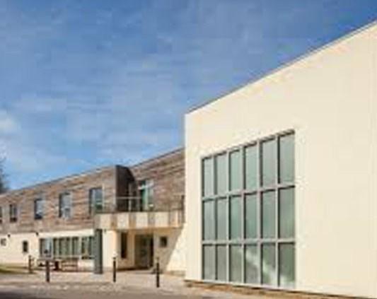 Rothbury Community Hospital Task and Finish Group