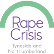 Support groups from Rape Crisis
