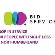 BID Services Northumberland