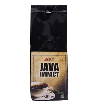 Java Impact Coffee