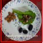 Healthy recipe journey#salad1