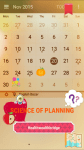 THE SCIENCE BEHIND SUCCESSFUL PLANNING  AND HOW YOU CAN DO IT TOO (Plus a special Worksheet  download )