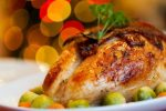 25 Tips to avoid over eating during holidays
