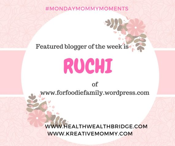 MondayMommyMoments Valentines Day 2017 winner