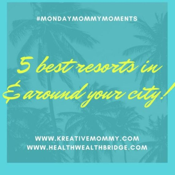 MONDAY MOMMY 15TH May prompt