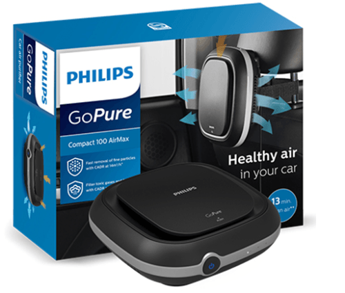 PHILIPS CAR AIR PURIFIER.jpg 2