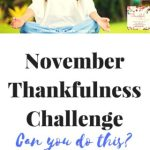 Thankful Challenge in November  with ThankfulThursdays (42)