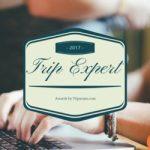 Trip Experts Awards 2017
