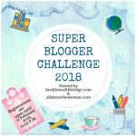Protected: Super Blogger Academy: Secrets to  creating a popular Blog without selling your soul