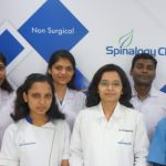 SPINALOGY CLINIC PUNE