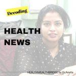 Health News (#1)
