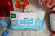 5 Best  Wipes for Baby: Everything you want to Know!