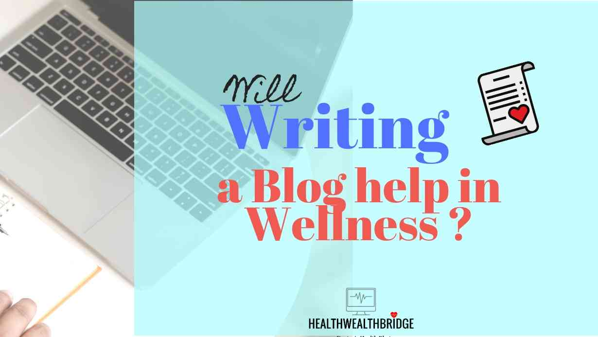 How to walk Write And garden for The healthy Life You Want - cover