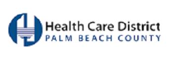 Health Care Palm Beach County