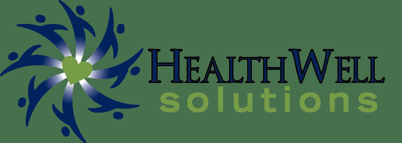 HealthWell Solutions