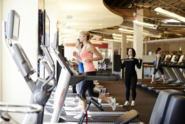 june monthly fitness challenge