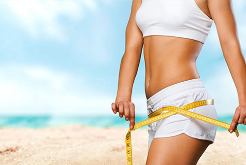 lose weight with medical weight loss