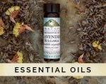 wildcrafted-organic-essential-oils