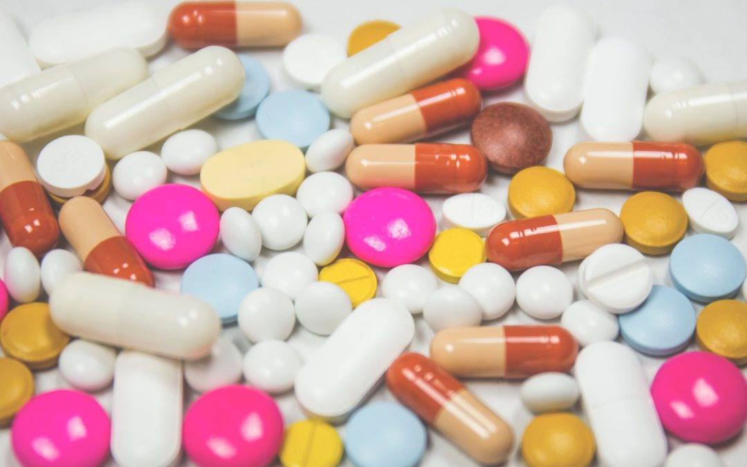 Retail Pharmacy Technician Needed