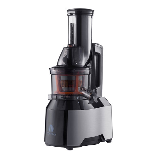 Ventray Slow Masticating Juicer
