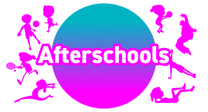 As well as our in-school programme, we also deliver  afterschool sessions in a range of sports including: Soccer, Rugby, Gaelic Games, Hockey, Gymnastics, Dance and Boxing as well as many more!