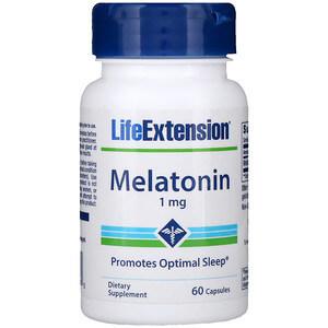 メラトニン 睡眠 改善