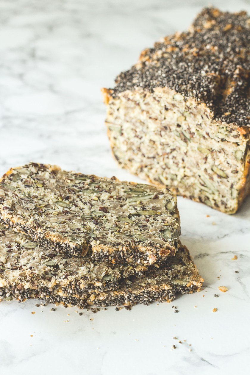 Paleo Brot_ohne messer-healthy_soulfood