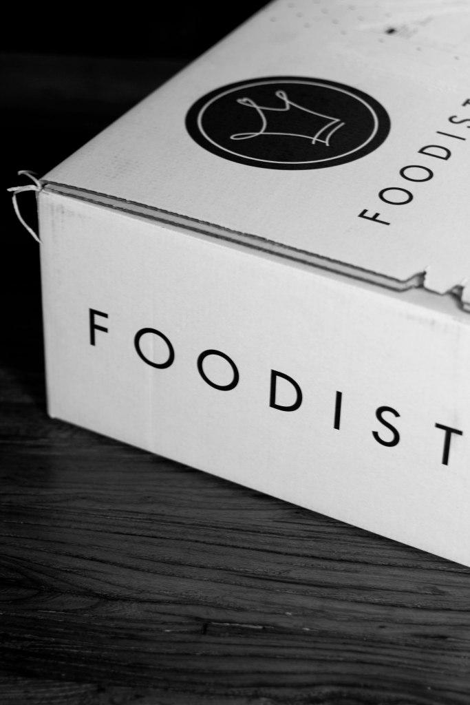 foodist paket. 2jpg