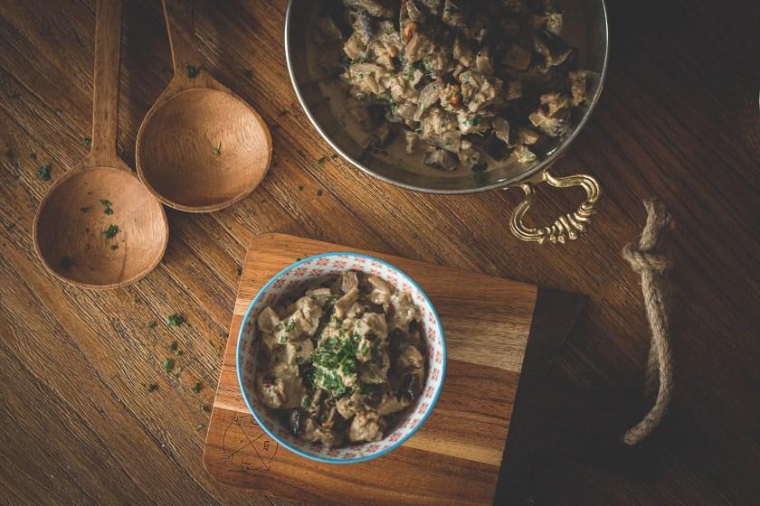 gesunde Auberginen Rezepte_healthy_soulfood_blog