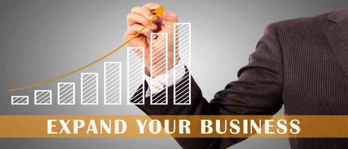 How_to_Expand_Your_Business,_Despite_Competition_and_Saturation