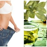 THREE CUPS OF THIS TEA A DAY – AND YOU WILL LOSE 8 INCHES OFF WAIST