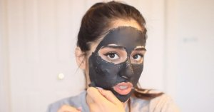 Best DIY Peel-Off Facial Masks to Deep Clean Blackheads and Pores