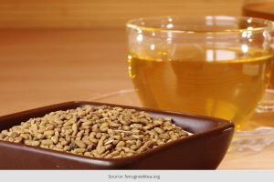 10 Amazing Fenugreek Tea Benefits