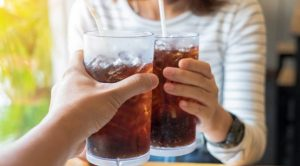 Soft Drink May Worsen Knee Osteoarthritis – Study