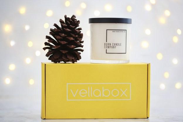 vellabox- healthy ai blog