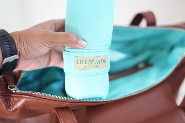 lily jade review- healthy ai blog