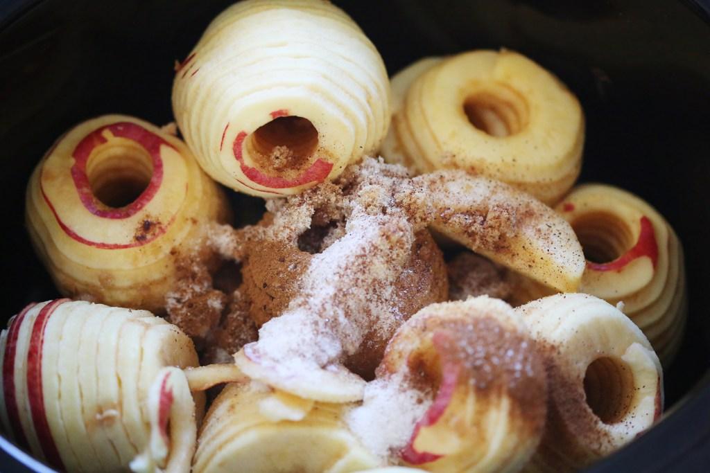 make organic apple cider vinegar-healthy ai blog