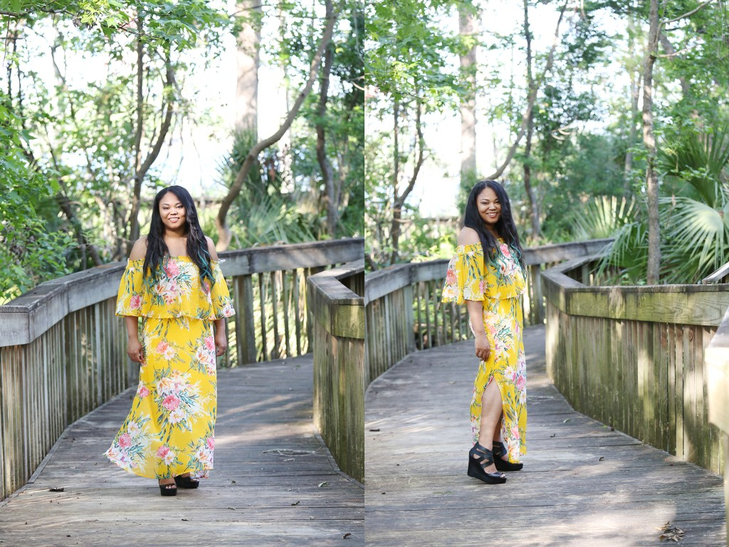 beautiful, easy, & affordable fashion with PinkBlush- healthyaiblog