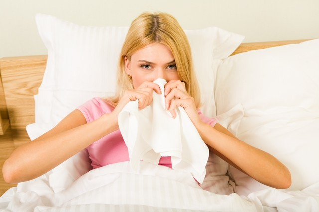 Top 3 Reasons Hidden Mold Is The Cause Of Widespread Illness! - Do you seem to be getting sick or have allergies? Visited multiple doctors and received many different diagnosis? Yet, never seem to be getting better? This article explains why mold sickness could be the cause, focusing on the top three reasons why mold sickness is a hidden epidemic.