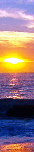 Awesome_Sunset