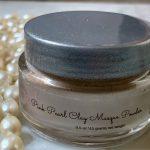 pearl mask solo