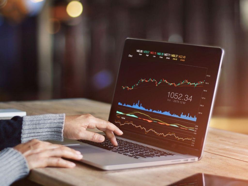 Trading 212 wait list time – latest update (September 2021)