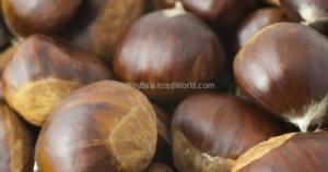 ID-10023114 - Chestnuts by m_bartosch at www.freedigitalphotos.net
