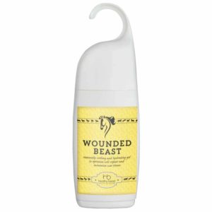 200ml-Wounded-Beast