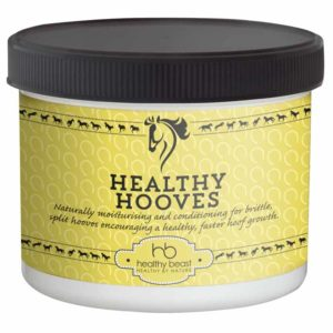 Healthy-Hooves