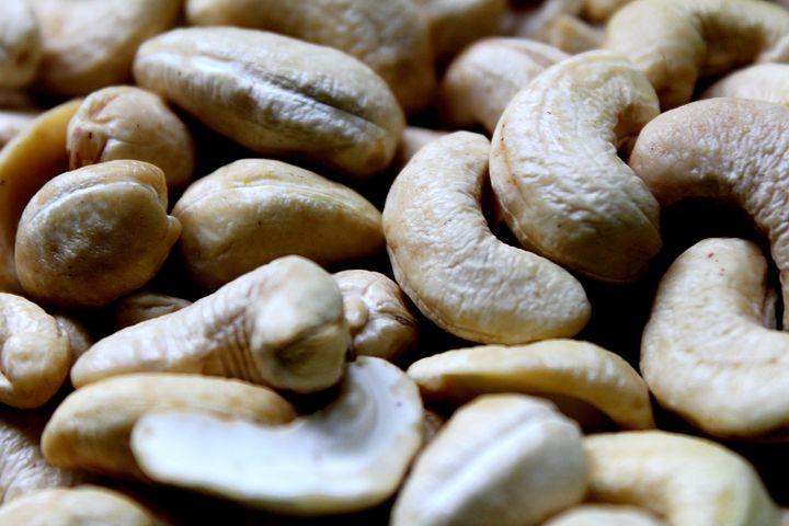 cashew-1402286__480