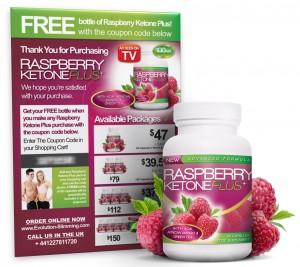 Raspberry-Ketone-Flyer-300×267