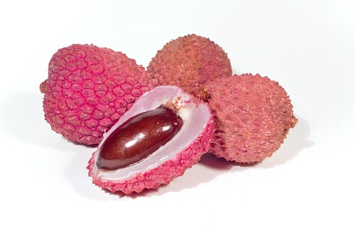 lychees-605397__340