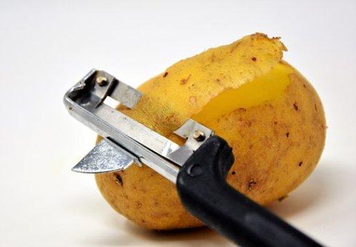 potato-3175463__340