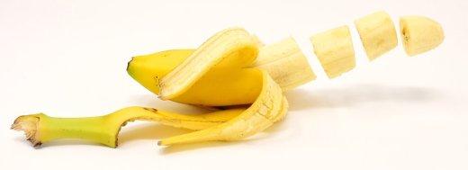 banana-3237872__340